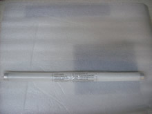 F15t8 15 Watt Light Bulb