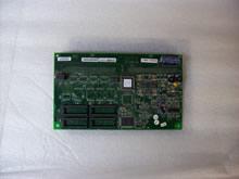 IGT Eprom Base Sound Board