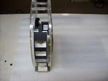 IGT S2000 5 Reel