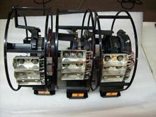 IGT S2000 Backlit Reels