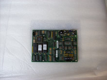 IGT Touch Screen Controller Board