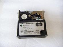 cc16 13 VDC Comparitor
