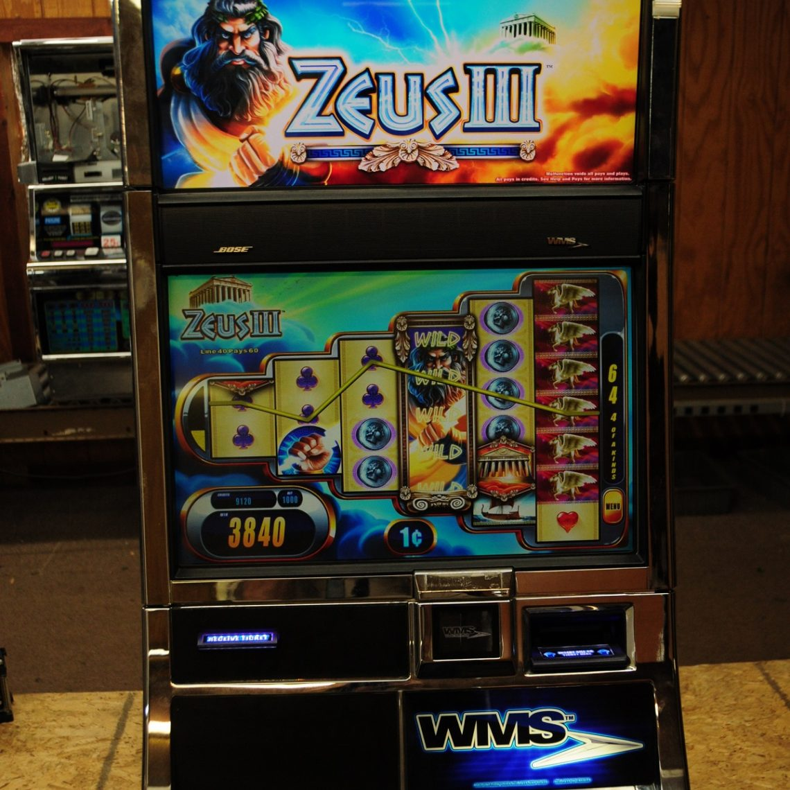 Вулкан казино игра на раздевание